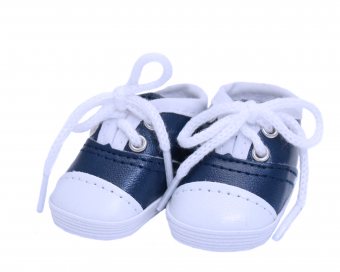 SPORT SHOES FOR DOLLS